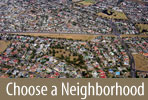 Neighborhoods: Choosing the Right Neighborhood...